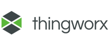 ThingWorx IOT Platform Logo
