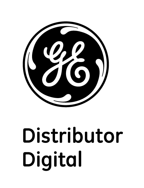 GE Digital Ditributor