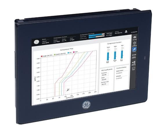 ge-quickpanel-plus